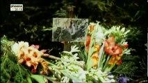 Die letzten Tage einer Legende Dian Fossey Doku Dokumentation