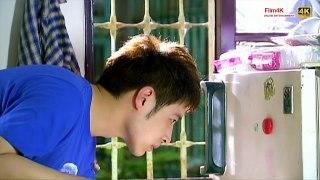 Phim Bo Trung Quoc Hay 2018 TINH YEU VO TAN Tap 4 Film4K