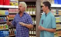Guys Grocery Games S05 - Ep09 Daring Kitchen Duos HD Watch
