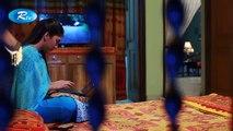 Notun Shokal -  নতুন সকাল - Anisur Rahman Milon - Nilonjona Nila - Eid Drama