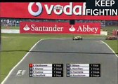 09 GP F1 2007-07-08 Angleterre - Silverstone P6