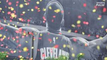 Life after LeBron James (again) for the Cleveland Cavaliers