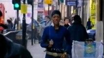 As If S03 - Ep16 316 (Sasha's POV) HD Watch