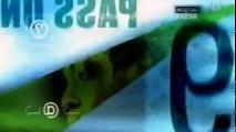 As If S03 - Ep13 313 (Sooz's POV) HD Watch