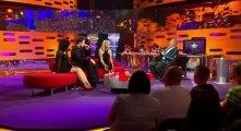 The Graham Norton Show S09 Ep06 Snoop Dogg Cuba Gooding