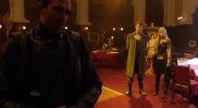 Dominion S01 - Ep04 The Flood HD Watch