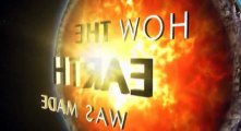 How the Earth Was Made S02 - Ep07 Ring Of Fire HD Watch