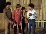 The Monkees S02 - Ep10 Wild Monkees HD Watch