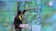 """ทุบโต๊ะข่าว : เปิดพิกัด 3มิติ """"จิสด้า"""" ชี้จุด13ชีวิต ส่งคลื่นหาโพรง-ระดม ฮ. ยกเครนขึ้นผาหมี 01/07/61"""