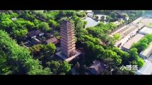 【Video】Xi'an, the former capital of 13 dynasties, has accumulated a profound heritage. The Terracotta Army and shadow puppetry are examples of the history that
