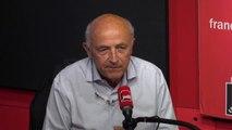 """Jean-Hervé Lorenzi : """"Il faut redonner plus de croissance : on ne fait pas de réformes dans un pays sans mettre un peu de vent dans les voiles"""""""