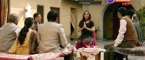 Full Episode : 2nd JulY 2018 Watch OnLine Hindi LaTesT E.P.s.O.D.e yeh hai mohabbatein yeh rishta kya kehlata hai tarak mehta ishqbaaz kulfi kumar kumkum bhagya kundali meri aashiqui allah hd 19
