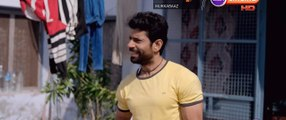 Full Episode : 2nd JulY 2018 Watch OnLine Hindi LaTesT E.P.s.O.D.e yeh hai mohabbatein yeh rishta kya kehlata hai tarak mehta ishqbaaz kulfi kumar kumkum bhagya kundali meri aashiqui allah hd 4
