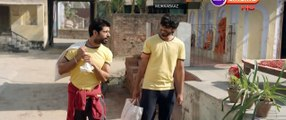 Full Episode : 2nd JulY 2018 Watch OnLine Hindi LaTesT E.P.s.O.D.e yeh hai mohabbatein yeh rishta kya kehlata hai tarak mehta ishqbaaz kulfi kumar kumkum bhagya kundali meri aashiqui allah hd 3