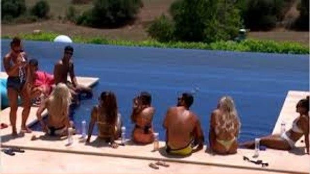 Love Island ;Season 6 Episode 32 [ITV2] | Full Online Putlocker