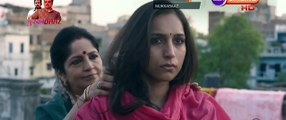 OK JAANU Full Hindi Movie With English Subtitles