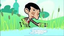 Mr Bean Cartoon 2018 - Hopping Mad! | Season 1 Episode 47 | Funny Cartoon for Kids | Best Cartoon | Cartoon Movie | Animation 2018 Cartoons