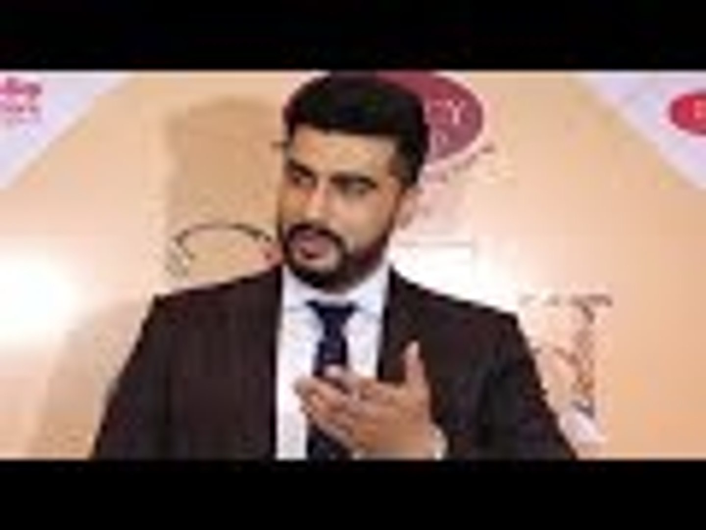 Arjun Kapoor Opens Up About His Marriage Plans | Bollywood Buzz