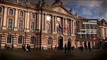 """Ce soir à 20h55 sur NRJ12, Jean-Marc Morandini proposera un numéro spécial de """"Crimes"""": """"Ils ont fait trembler Toulouse"""" - VIDEO"""