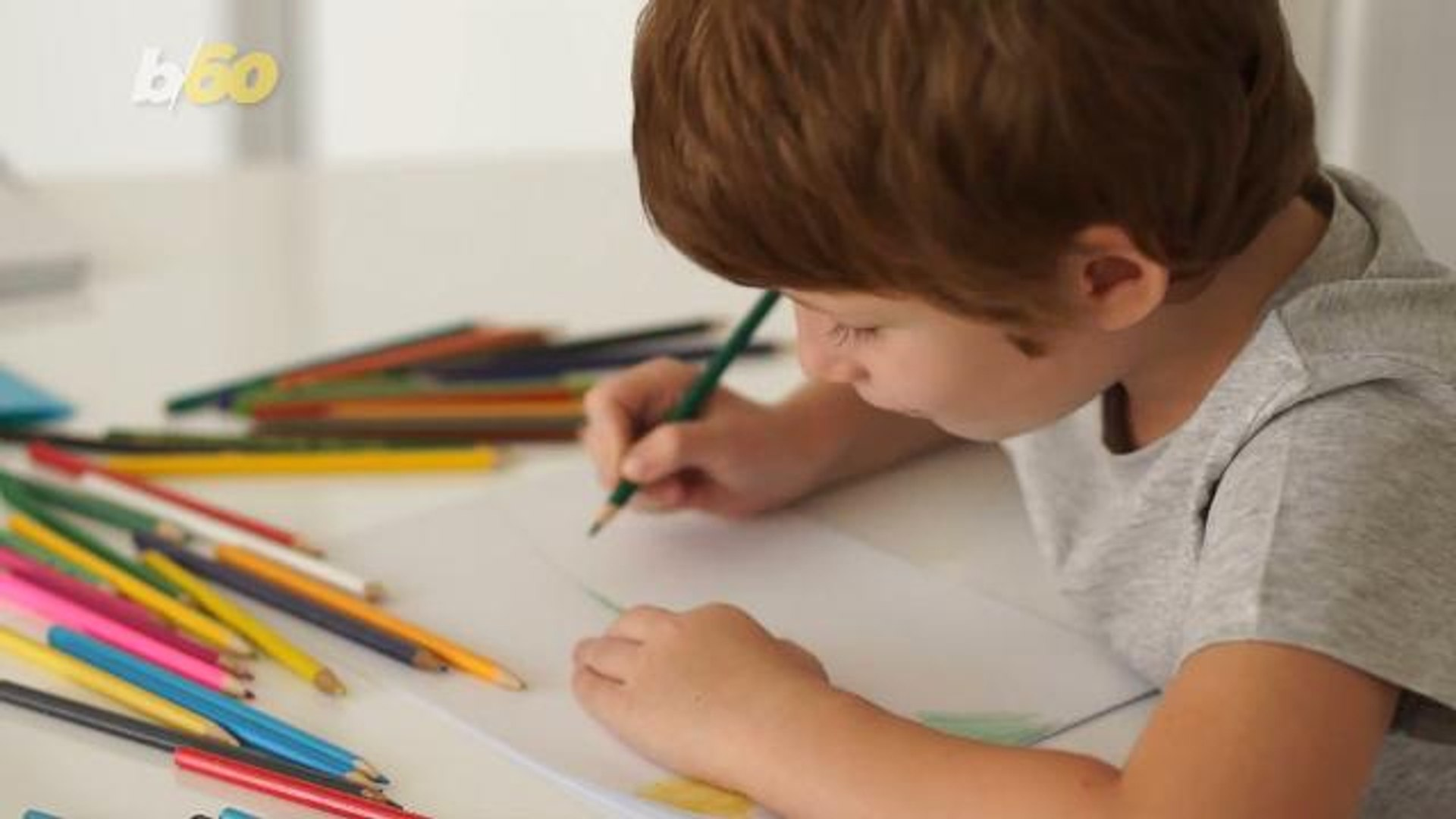 Summer Activities for Kids to Prevent 'Summer Learning Loss'