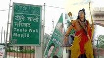 Ram Mandir के बाद अब Uttar Pradesh में Laxman की Statue को लेकर विवाद | वनइंडिया हिंदी
