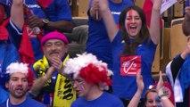 EHF Euro 2018 : Clip officiel