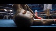Creed II: Trailer HD VO st FR/NL