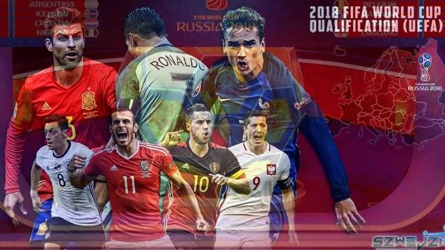 Thông tin mới nhất về bản quyền World Cup 2018 tại Việt Nam: VTV vẫn chưa có bản quyền chính thức