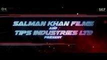 Race 3 - Official Trailer - Salman Khan - Remo D'Souza - Releasing on 15th June 2018 - #Race3ThisEID126