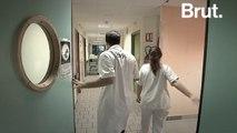 Guyane : 17 médecins urgentistes de l'hôpital de Cayenne démissionnent