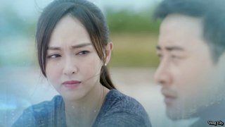 Danh Ca Thanh Xuan De Yeu Em Tap 8 Thuyet Minh Phim Hoa Ngu