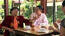 Nữ Hoàng Cafe Tập 43 - Phim Việt Nam