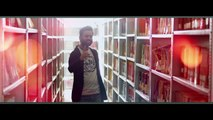 Pyar Ik Naal (Full Video) Jogi Nohriya, Anand Sharma, Soya Singh | New Punjabi Songs 2018 HD