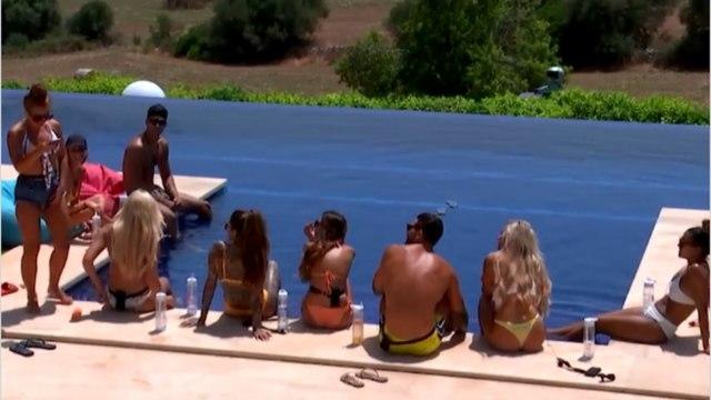 [Official] Love Island Season 6 Episode 4 ~ ITV2