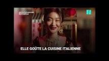 Dolce & Gabbana accusé de racisme en Chine pour une publicité et des textos