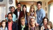 DESTRONARA A ENGIN AKYUREK - CAN YAMAN el nuevo galan turco que se robar tu corazon