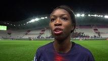 Paris Saint-Germain - Olympique Lyonnais : les réactions