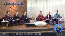 """""""저 옷은 내 아들 것""""…'추락 중학생' 엄마의 호소"""