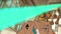 Shaggy & Scooby-Doo Get A Clue! S02 E04
