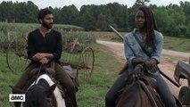 The Walking Dead 9ª Temporada - Episódio 8 - Evolution - Sneak Peek #1 (LEGENDADO)