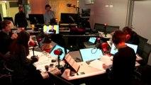 """Les actualités de 6h30 - """"Gilets jaunes"""" : une mobilisation loin d'être terminée"""