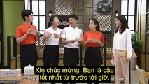 Kẻ Thù Ngọt Ngào Tập 58 - (VTV1 lồng tiếng thuyết minh) - Phim Ke Thu Ngot Ngao Tap 58 - Ke Thu Ngot Ngao Tap 59