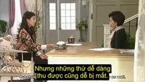 Kẻ Thù Ngọt Ngào Tập 64 - (VTV1 lồng tiếng thuyết minh) - Phim Ke Thu Ngot Ngao Tap 64 - Ke Thu Ngot Ngao Tap 65