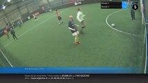 Equipe 1 Vs Equipe 2 - 18/11/18 18:43 - Loisir Bezons (LeFive) - Bezons (LeFive) Soccer Park