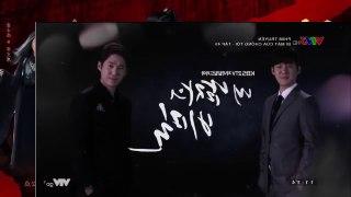 Bi Mat Cua Chong Toi Tap 49 Phim Han Quoc VTV3 Thu