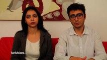 Le phare Tunisien 3 ème édition by ENIT Junior Entreprise et JEY Entrepreneuriat