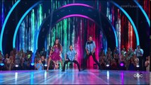 Dancing with the Stars: Juniors - S01E06 - Giving Thanks - November 18, 2018 || Dancing with the Stars: Juniors (11/18/2018)