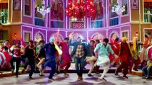 Paisa Vasool Full Video Songs   Paisa Vasool Movie   Balakrishna, Puri Jagannadh, Anup Rubens