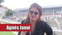 Les Bonnes Intentions : rencontre avec Agnès Jaoui