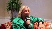 Les Filles du Soleil : Rencontre avec Emmanuelle Bercot